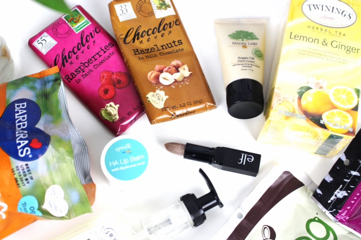 iherb-worst collabs of 2017